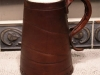 Leather Boot or Tankard