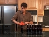 homebrewing-video-5