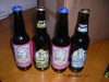domestic-microbrew-selection4