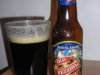 sam-adams-old-fezziwig-ale
