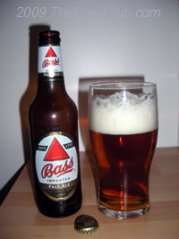 bass-ale-review