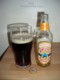 newcastle-brown-ale-review