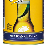 Mexican Style Beer Kit