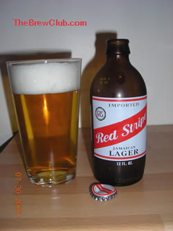 red-stripe-lager-beer-review