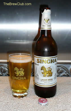 singha-thai-beer