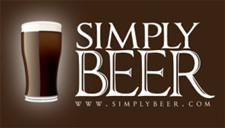 SimplyBeer Beer Blog
