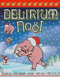 delerium-noel-label