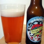 Magic Hat Brewing - Wacko Summer Beer