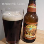 Sierra Nevada Tumbler Autumn Beer