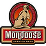 Mongoose Beer