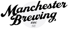 Manchester Brewing LLC Logo