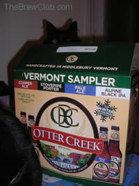 Otter Creek Variety Pack