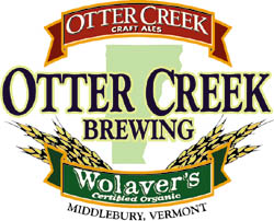 otter creek beer