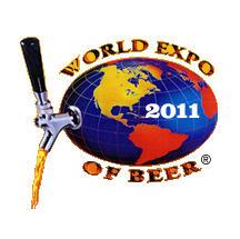 World Beer Expo 2011