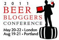 Beer Bloggers Conference 2011