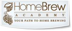 Homebrew Academy - Learn Homebrewing online