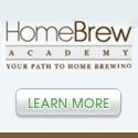 learn to brew beer online