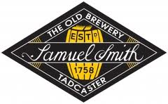 samuel smith brewery