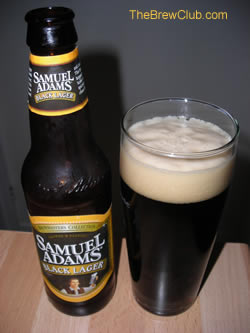 Sam-Adams-Black-Lager