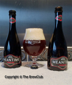 Meantime Yakima Red - at The Brewclub.com