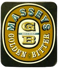 Masseys @ The Brewclub